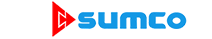 logo Sumco Electric